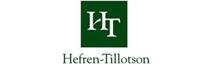 hefren_tillotson_logo