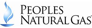 peoplesnaturalgaslogo