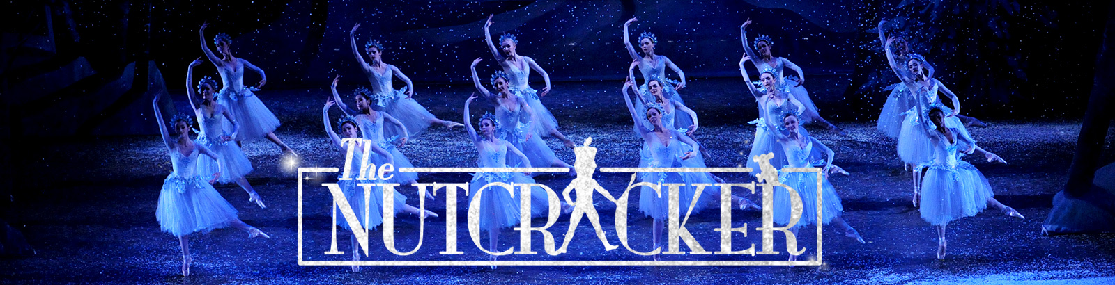 The Nutcracker Pittsburgh Ballet Theatre