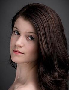 Amanda Potts Morgan