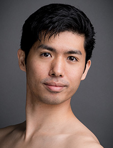 Masahiro Haneji
