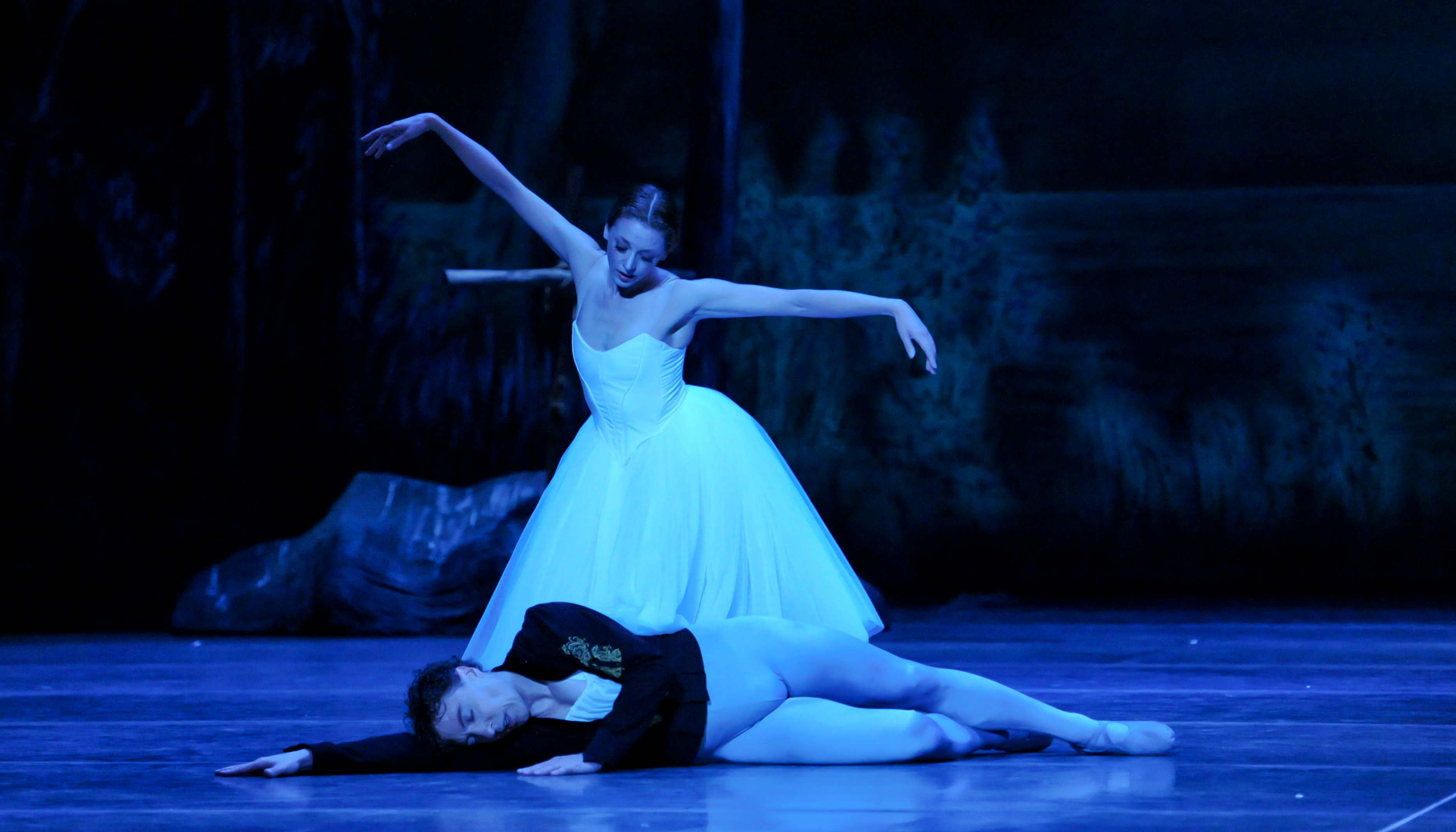 """the pittsburgh ballet theater essay The performing arts and inspiration essay according, to the (pittsburgh ballet theatre 2014), """"in the 16th century, catherine de medici."""