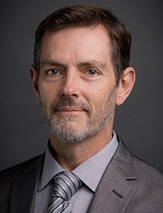 Steven Annegarn