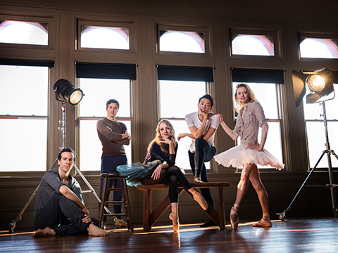 the pittsburgh ballet theater essay 22 reviews of pittsburgh ballet theatre pbt is amazing i really can't say enough  about their overall contributions to the community my son participates in a.