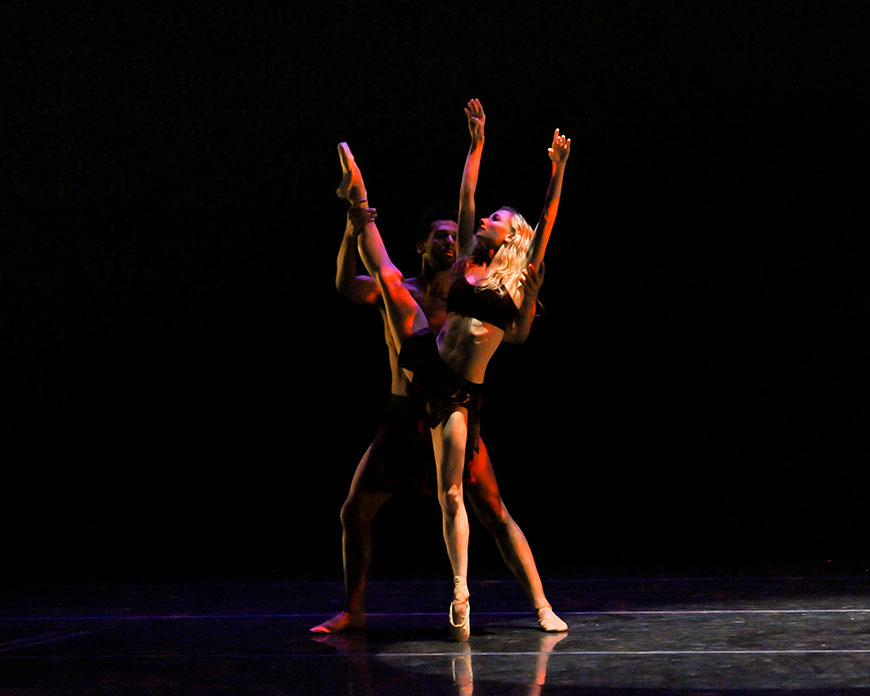 Diana-Yohe-of-Pittsburgh-Ballet-Theatre-in-Dwight-Rhoden's-Ave-Maria