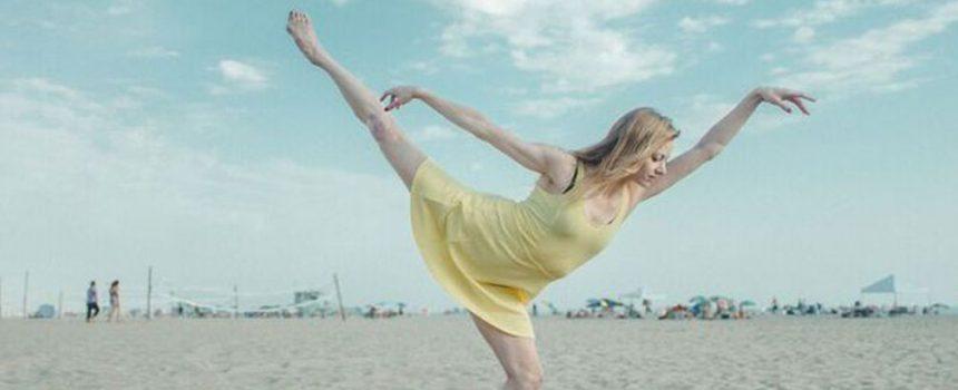 Summer Dance Photos