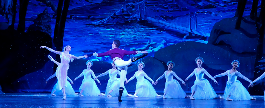 Pittsburgh-Ballet-Theatre---Holiday-Gift-Guide