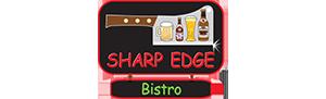 Sharp Edge Pittsburgh Restaurant
