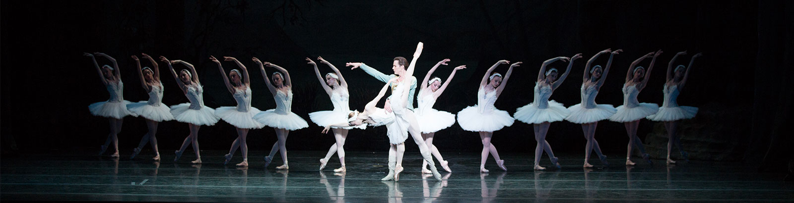 Valentine's Weekend Archives   Pittsburgh Ballet Theatre