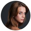 JoAnna Schmidt - Pittsburgh Ballet Theatre