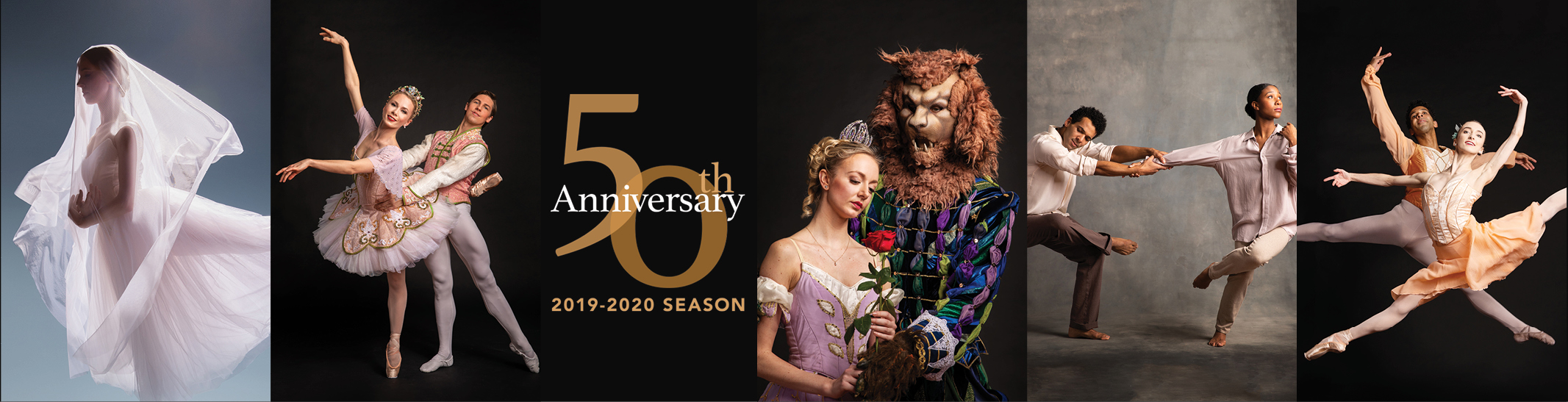 2019 2020 Season Archives Pittsburgh Ballet Theatre