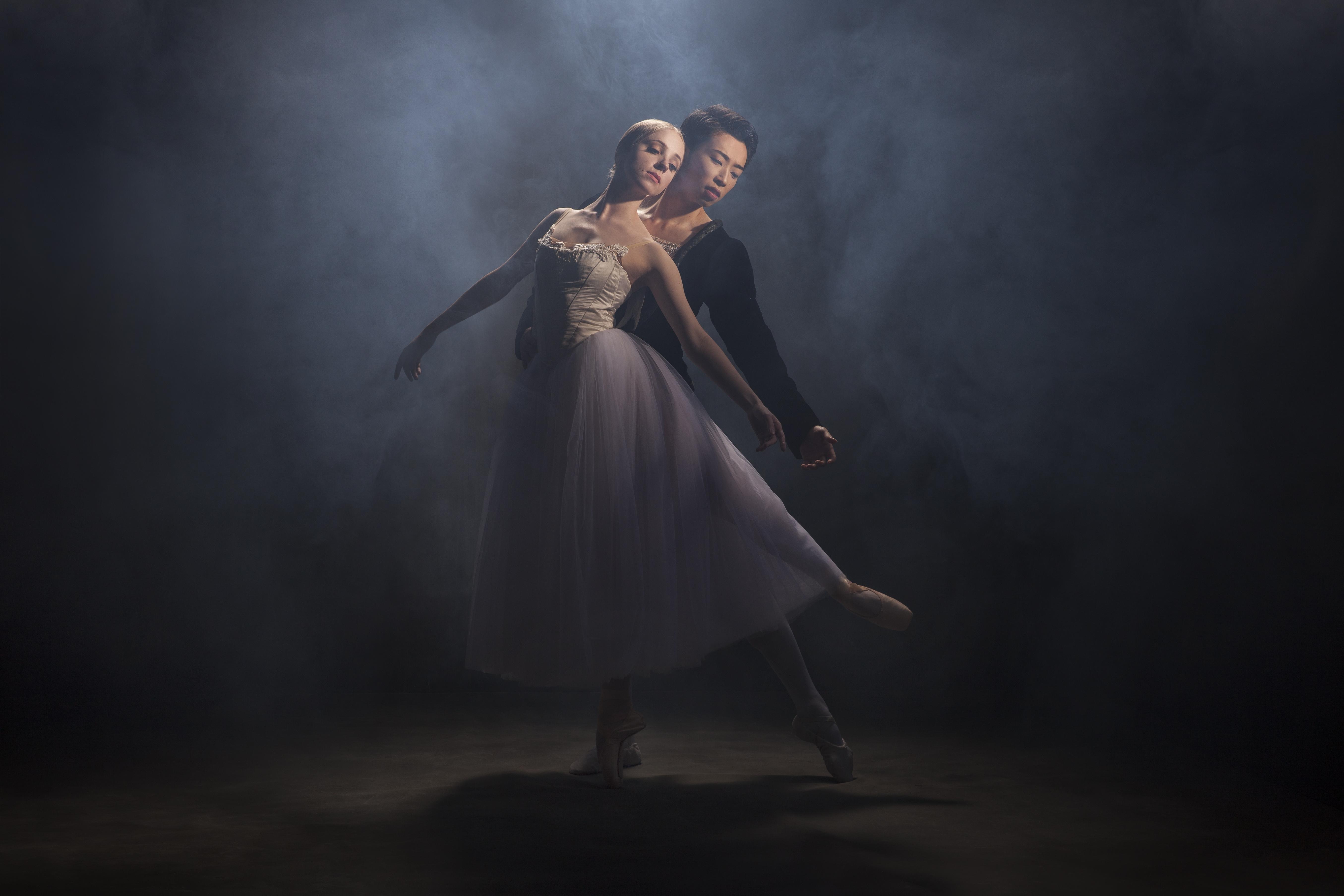 Ballet2016_-371.jpg