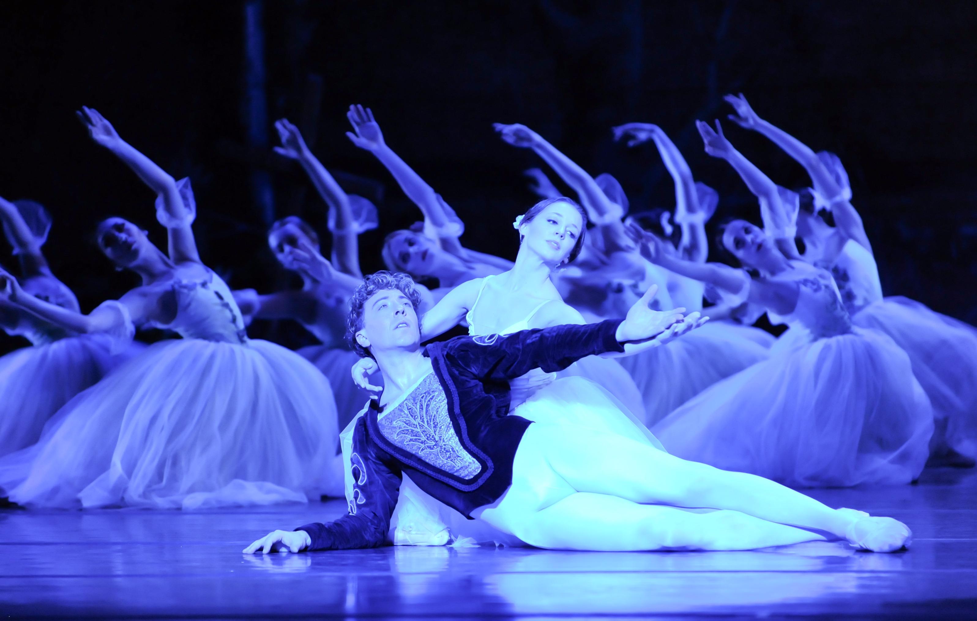 Russian pageants nudist beauty