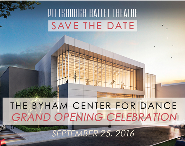 Save-the-date_grand-opening-(2).png