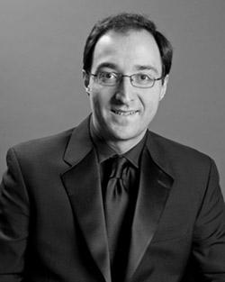 Artist Spotlight: Company Pianist Yoland Collin ...